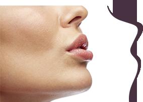 clinica-la-forme-cirurgia-plastica-aumento-de-labios-thumb-2