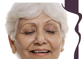 clinica-la-forme-cirurgia-plastica-blefaroplastia-2