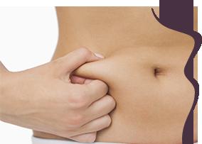 clinica-la-forme-cirurgia-plastica-corpo-abdominoplastia-thumb-2