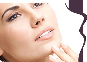 clinica-la-forme-cirurgia-plastica-faciais-mentoplastia-thumb-2