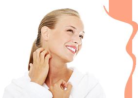 clinica-la-forme-dermatologia-procedimentos-doenca-de-pele-thumb