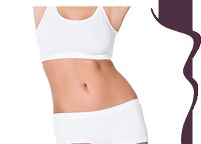 clinica-la-forme-cirurgia-plastica-corpo
