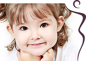 clinica-la-forme-cirurgia-plastica-crianca