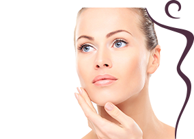 clinica-la-forme-cirurgia-plastica-faciais-lifting-cervical-thumb