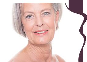 clinica-la-forme-cirurgia-plastica-faciais-lifting-facial-thumb