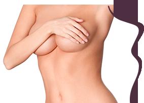 clinica-la-forme-cirurgia-plastica-mama-mamoplastia-de-aumento-thumb