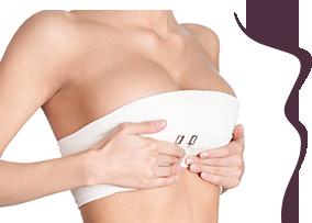 clinica-la-forme-cirurgia-plastica-mama-mastopexia-thumb