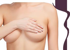 clinica-la-forme-cirurgia-plastica-mama
