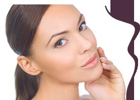 clinica-la-forme-cirurgia-plastica-procedimentos-minimamentes-invasivos-preenchimentos-thumb