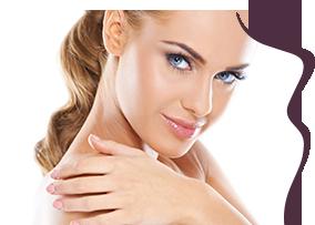 clinica-la-forme-cirurgia-plastica-procedimentos-minimamentes-invasivos