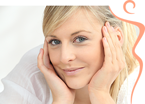 clinica-la-forme-dermatologia-procedimentos-fraxel-thumb