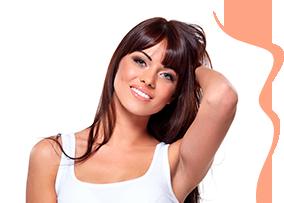 clinica-la-forme-dermatologia-procedimentos-led-capilar-thumb