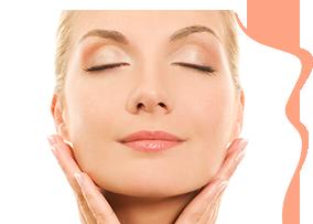 clinica-la-forme-dermatologia-procedimentos-luz-intensa-pulsada-thumb
