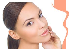 clinica-la-forme-dermatologia-procedimentos-preenchimento-thumb