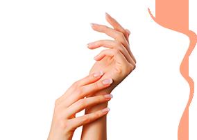 clinica-la-forme-dermatologia-procedimentos-skinbooster-thumb