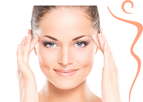 clinica-la-forme-dermatologia-procedimentos-toxina-butolinica-thumb
