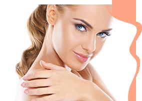 clinica-la-forme-dermatologia-procedimentos