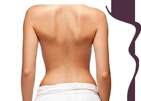 clinica-la-forme-cirurgia-plastica-corpo-torsoplastia-thumb