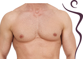 clinica-la-forme-cirurgia-plastica-mama-ginecomastia-thumb