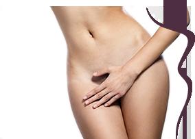 clinica-la-forme-cirurgia-plastica-corpo-cirurgia-intima-feminina-thumb