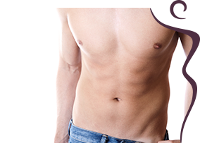 clinica-la-forme-cirurgia-plastica-corpo-lipoaspiracao-thumb