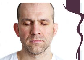 clinica-la-forme-cirurgia-plastica-faciais-otoplastia-thumb