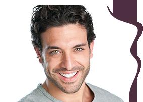 clinica-la-forme-cirurgia-plastica-faciais